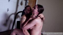 Evli hatun seks tekniklerini iyi kullandı